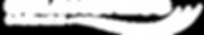 colchones malaga