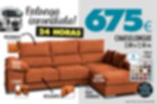 sofas fuengirola