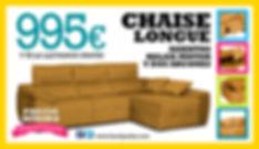 sofas malaga