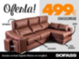 sofas cadiz