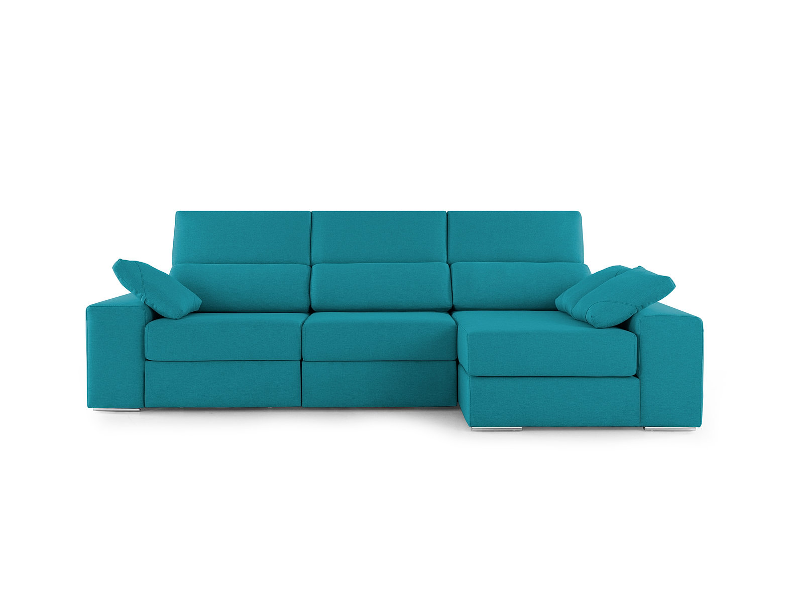 Big sofass marbella sof s chaiselongues en marbella - Sofas en marbella ...