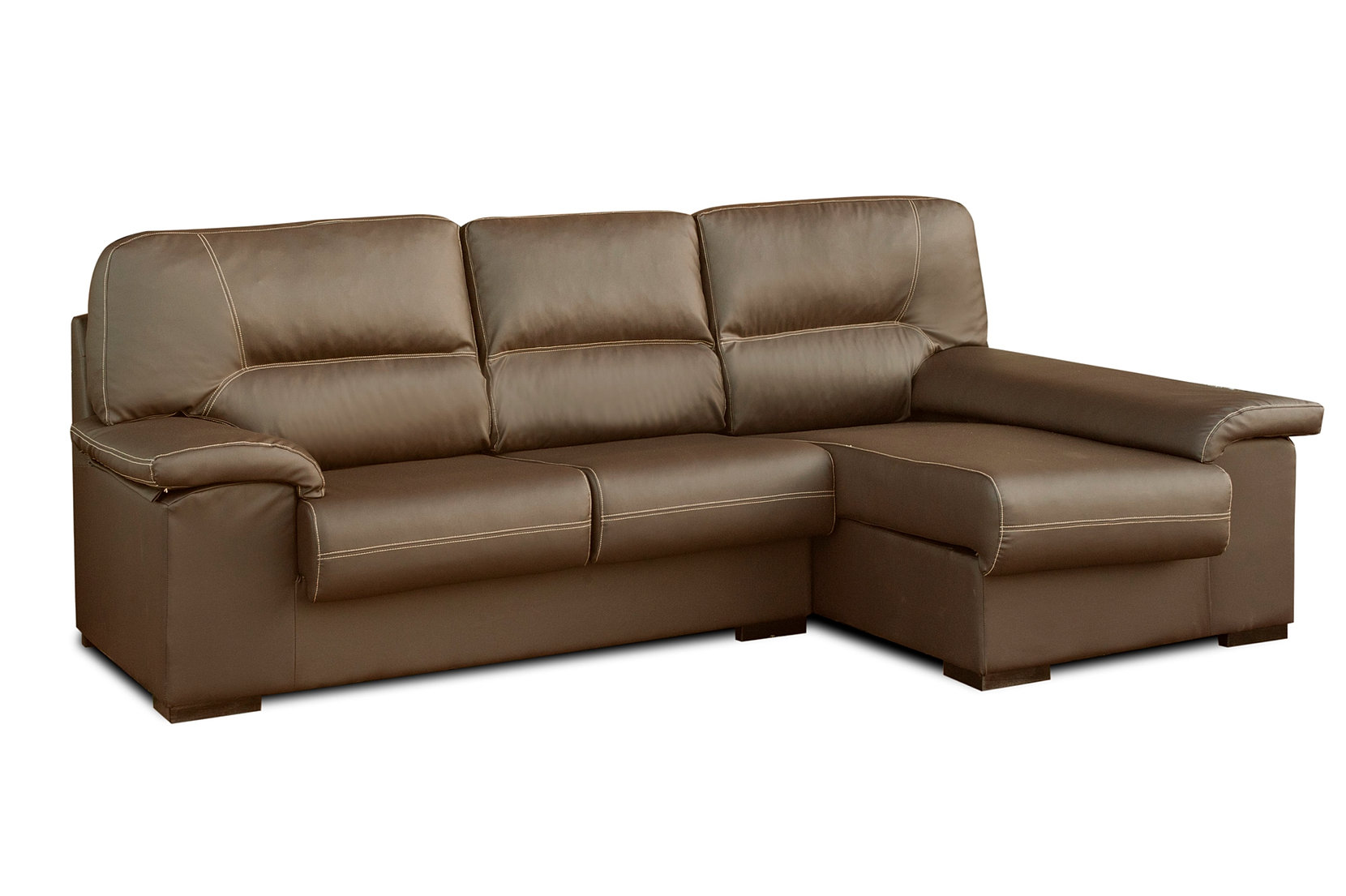 Liquisof s sof s chaiselongues baratos en m laga for Liquidacion sofas