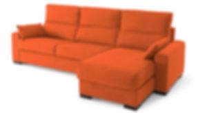 sofas liquidacion algeciras