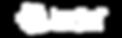colchones en fuengirola