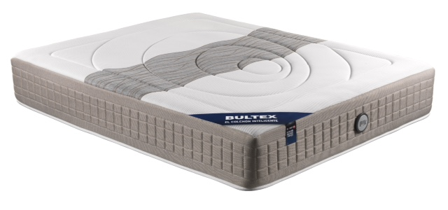 Bultex SmartPik
