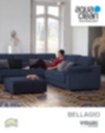 sofas en lepe