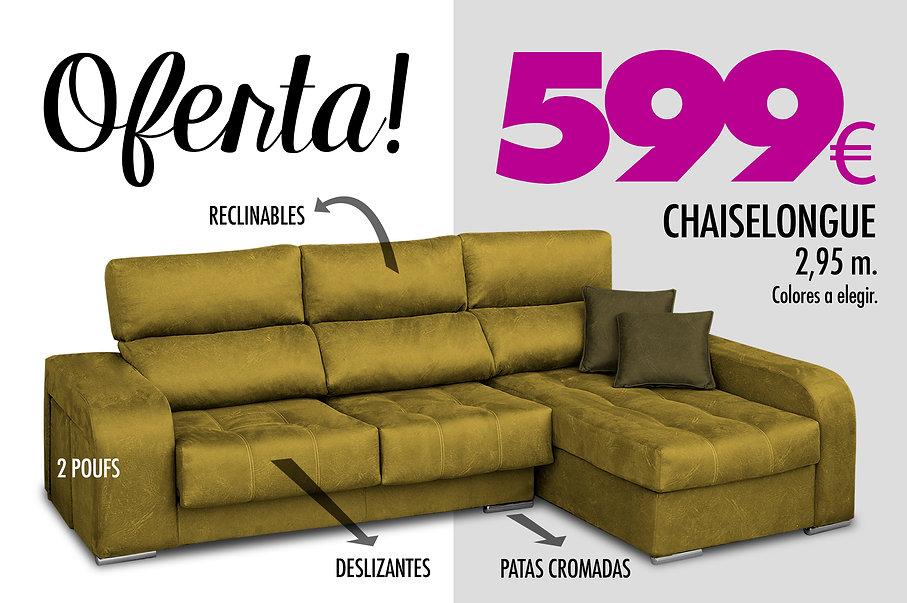 Sofass fuengirola ofertas en sof s y colchones en fuengirola - Sofas en fuengirola ...