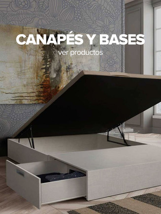 11-CANAPES-Y-BASES-ONLINE-BARATOS.jpg