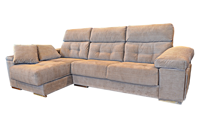 Sofass sevilla sof s en sevilla cala for Sofas en sevilla liquidacion