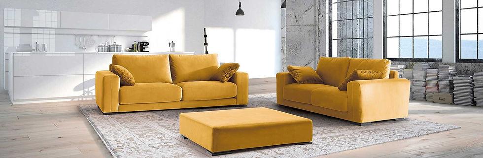 sofas baratos sevilla
