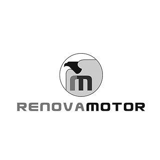 reparacion motores talavera