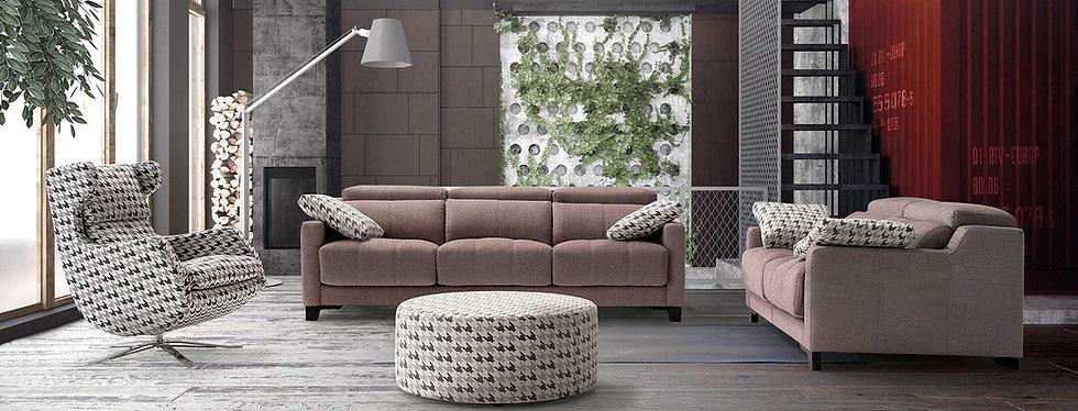 sofas badajoz ofertas