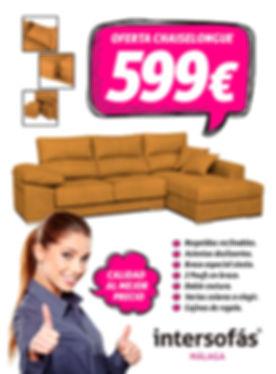 sofas en malaga