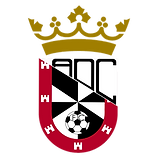 representacion futbol