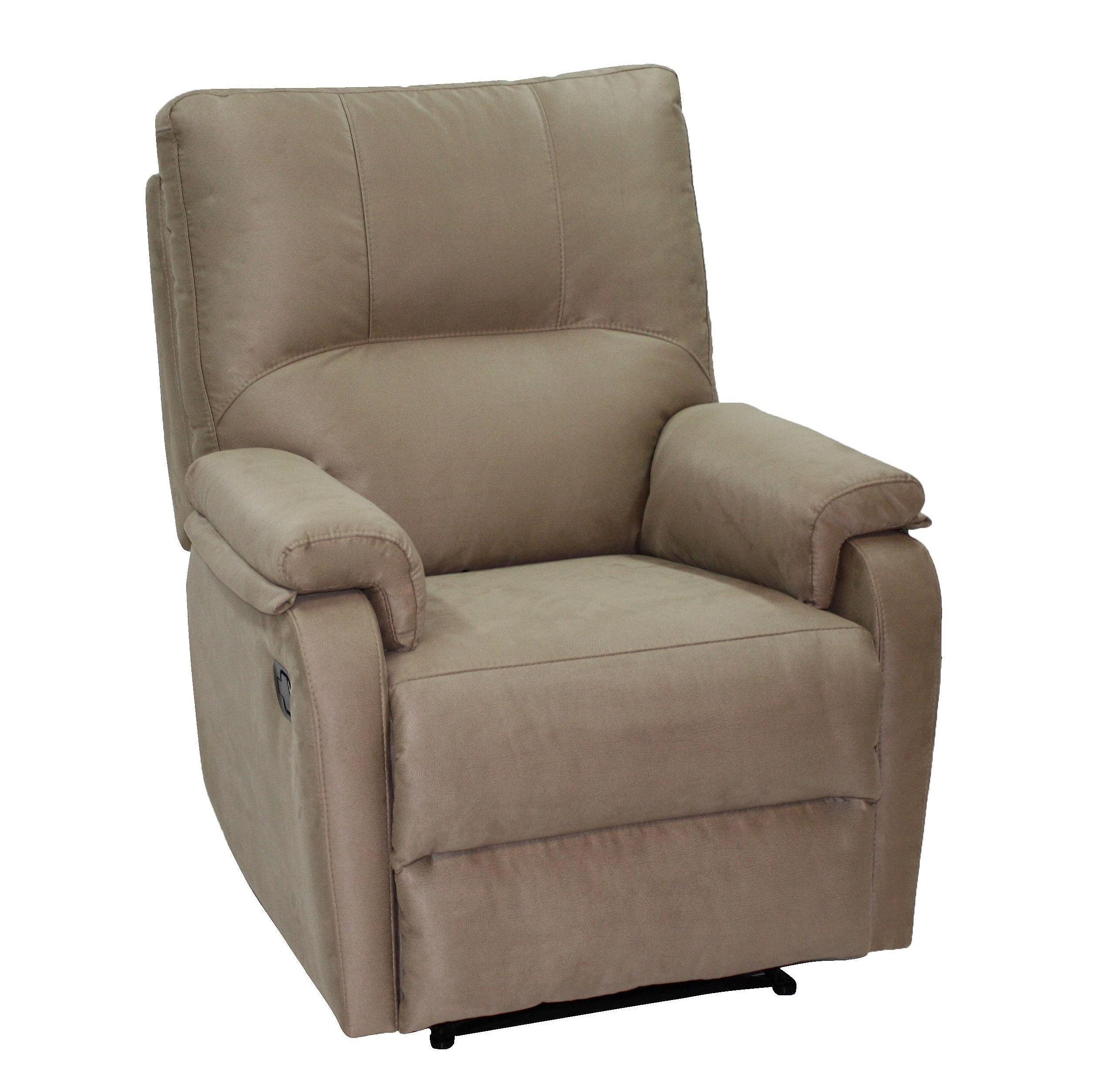 Sofass c diz sof s en c diz and Liner 4 50 x 1 20