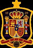 agencia representacion futbolistas