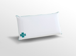 MEDICAL PILLOW