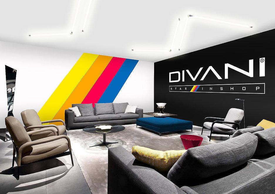marketing tiendas sofas