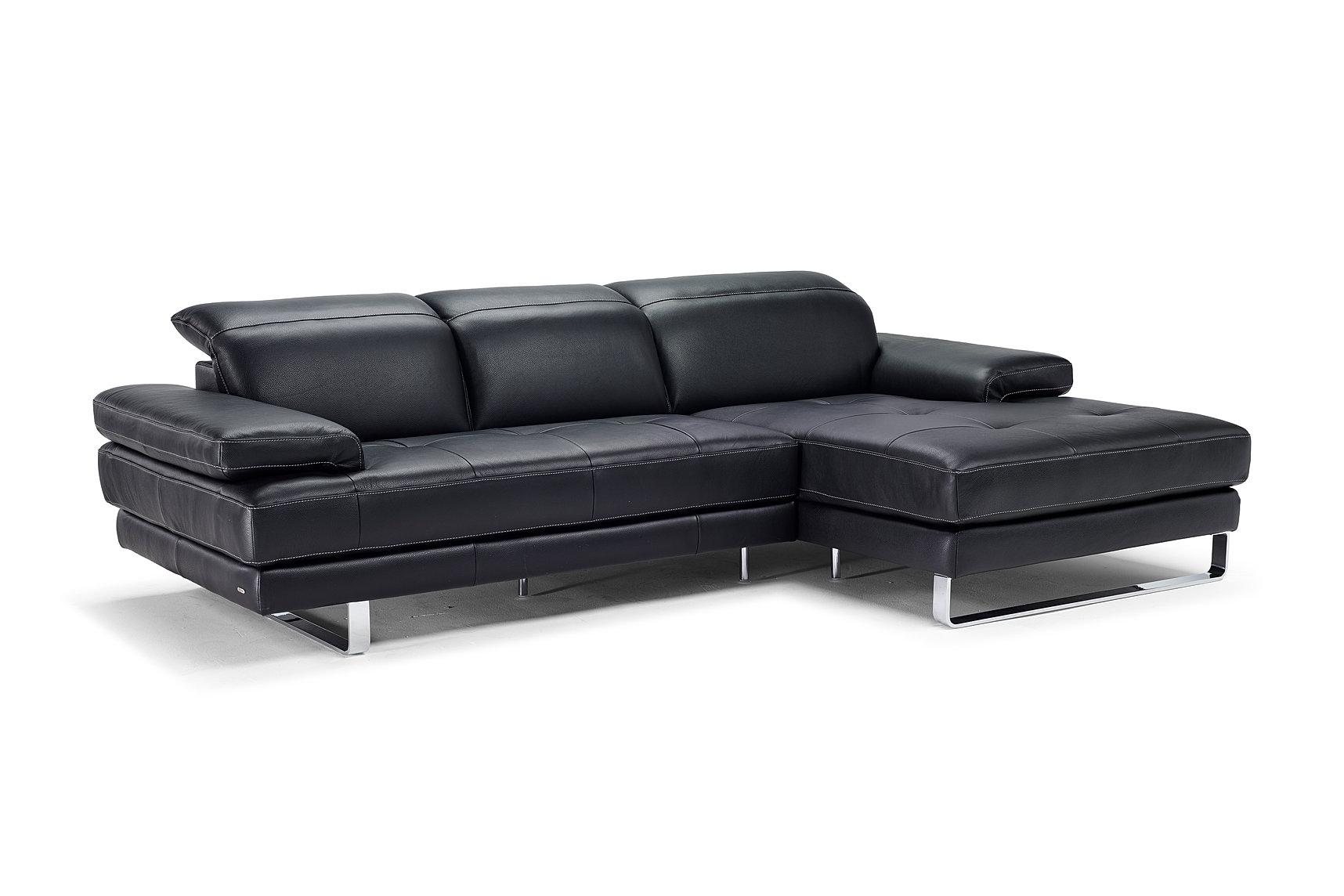 Sofass sevilla sof s piel en sevilla for Natuzzi sevilla
