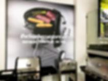 agencia de publicidad en malaga