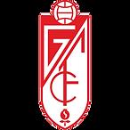 representantes futbol españa