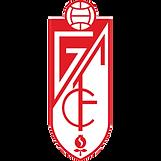 Granada_CF_logo.png