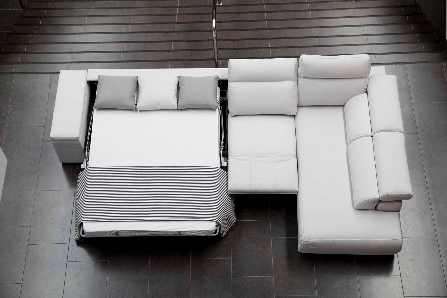 Sofas cama en sevilla simple lujo sofas cama ofertas fotos de cama ideas with sofas cama en - Factory del sofa sevilla ...