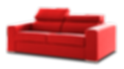 fabrica sofas cama yecla