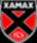 Neuchatel_Xamax_FCS.svg.png