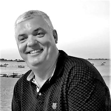 José Antonio Padilla Rueda