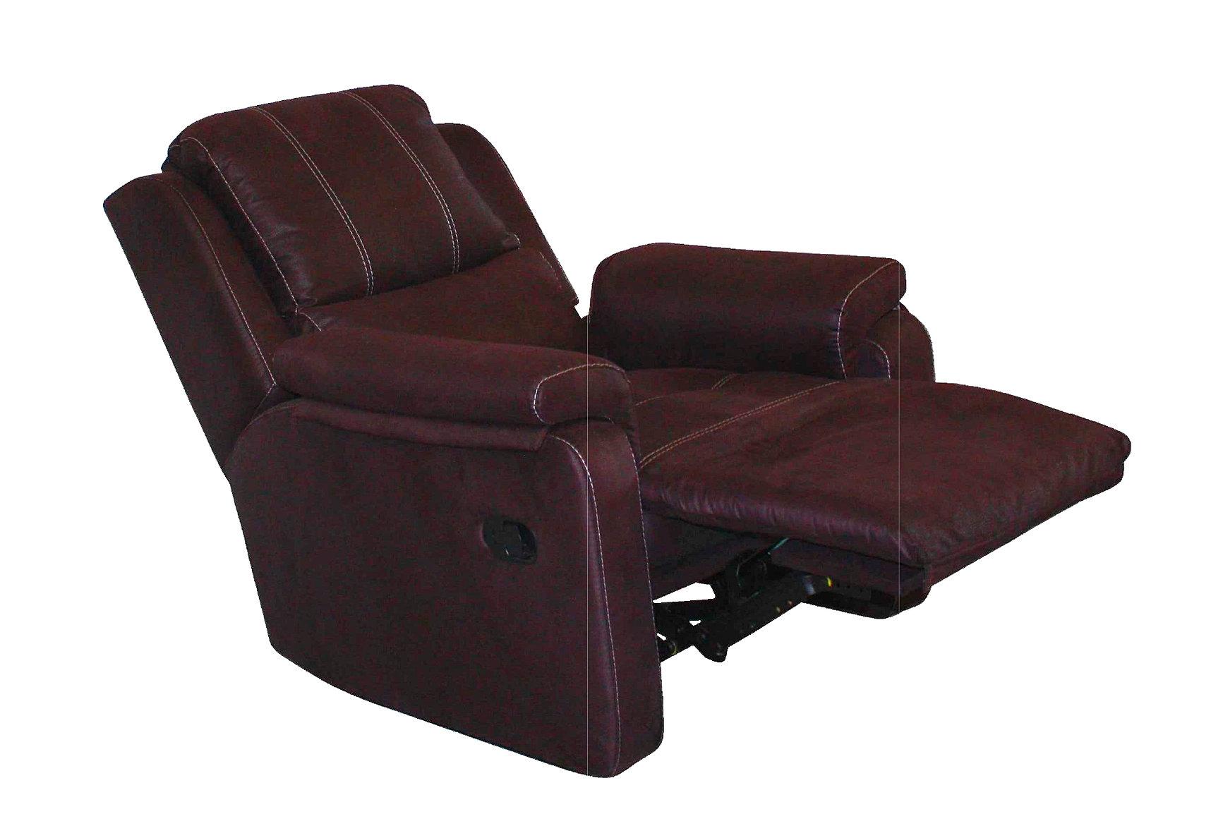Sofass sevilla sillones relax en sevilla for Natuzzi sevilla