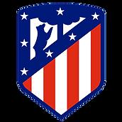 atletico-de-madrid.-jpg.png