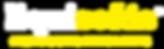 colchones en malaga