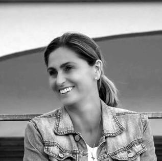 Fernanda Pasión Santamaría