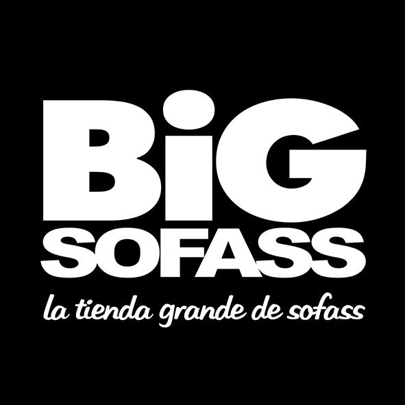 Big Sofass Málaga Nostrum Tienda De Sofás Y Colchones En Málaga