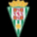 representantes de futbolistas españa