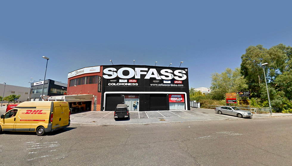 FACHADA-SOFASS-CORDOBA.jpg