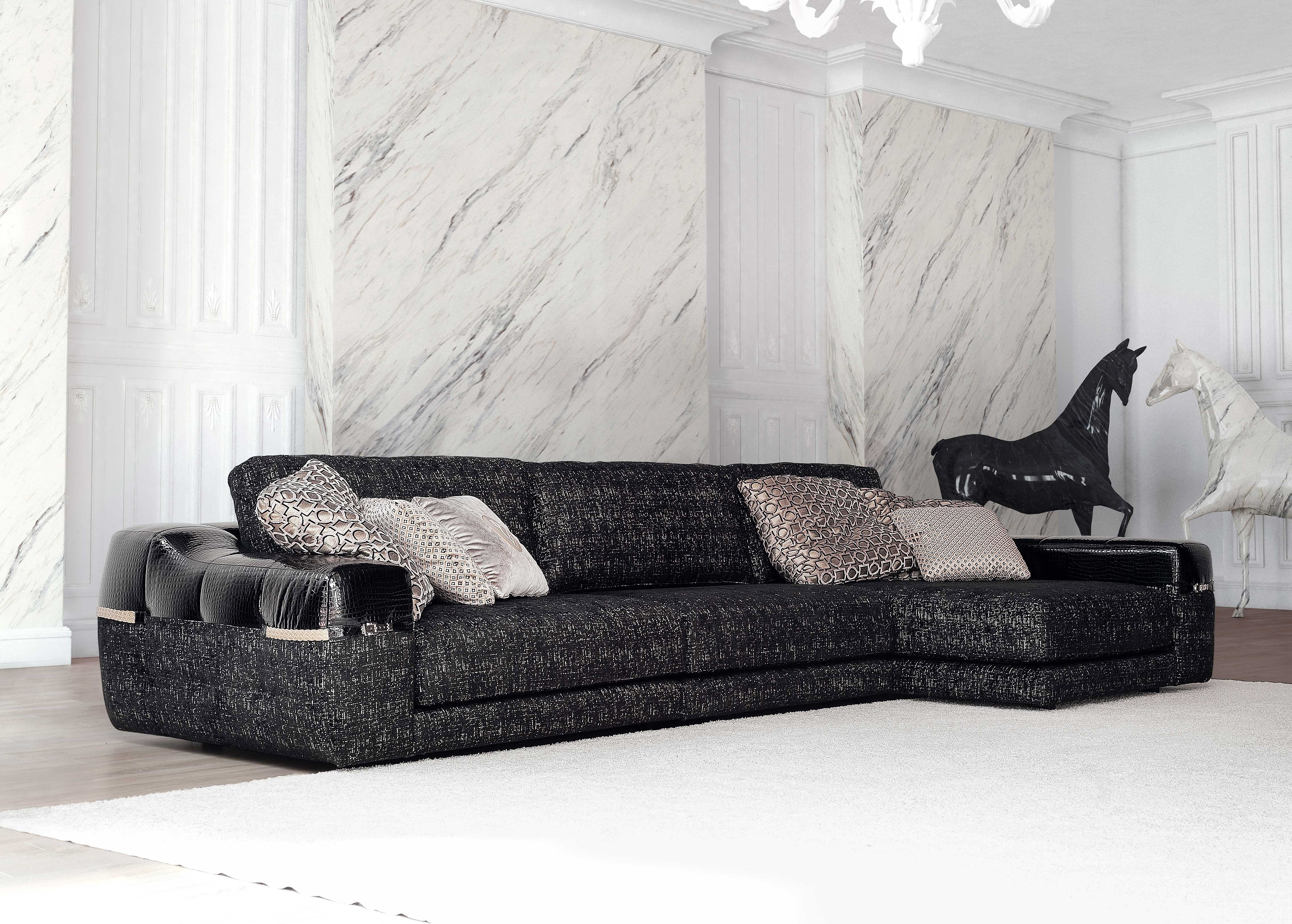 Big sofass marbella sof s en marbella colchones en marbella 1731 - Sofas en marbella ...