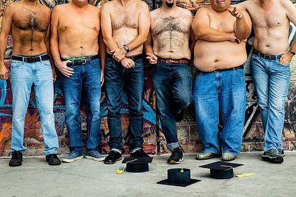 Boys of Hampden 2020_TSUCALAS__9576.jpg