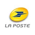 LA_POSTE_2_1.png