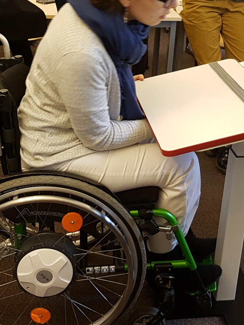 Accès_en_fauteuil.jpg