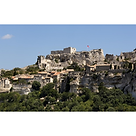 chateau baux provence.png