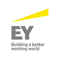 Logo_Ernst_Young.png