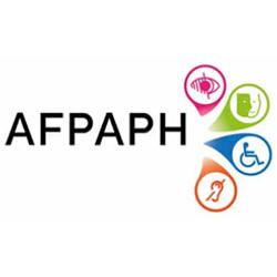 AFPAPH