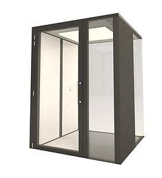 cabine 150x150.jpg