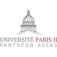 Paris 2 Panthéon Assas.png