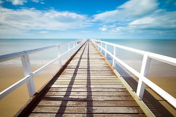 pont access 3.jpg