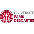 Paris Descartes.png