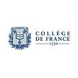 Collège de France.png