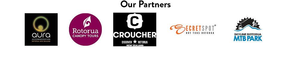 Partners.jpg
